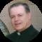 Fr Emmanual's Message